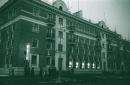 В здании музея в Ухте выполнят монтаж фасадных окон